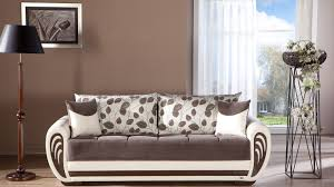 Istikbal Lebanon Sofa Bed by Furniture Istikbal Furniture Store Small Home Decoration Ideas