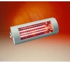 infrarotstrahler test 5 top produkte im vergleich
