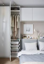 bildergebnis für überbau schlafzimmer modern ankleide