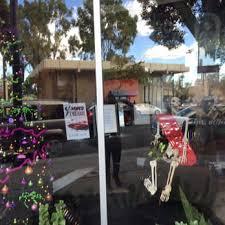 Halloween Town Burbank Ca by Dark Delicacies 62 Photos U0026 118 Reviews Jewelry 3512 W