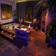chambre avec spa privatif paca chambre avec spa privatif concernant revigore cincinnatibtc