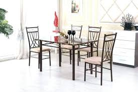 Dining Set Under 200 Room Sets Kitchen Table Dinning 5 Piece