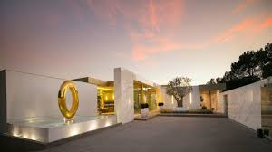 100 Multi Million Dollar Homes For Sale In California Side The 500 GigaMansion Boom Architectural Digest