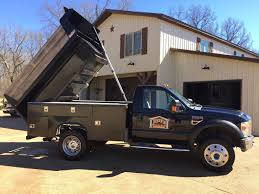 2008 Ford F550 Dump/ Utility Bed - Used Ford F550 For Sale In ... 2011 Ford F550 Super Duty Xl Regular Cab 4x4 Dump Truck In Dark Blue Big Used Bucket Trucks Vacuum Cranes Sweepers For 2005 Altec 42ft M092252 In New Jersey For Sale On 2000 Youtube 2008 Utility Bed Sale 2017 Super Duty Jeans Metallic 35 Ford Lx6c Ozdereinfo Salinas Ca Buyllsearch Ohio View All Buyers Guide