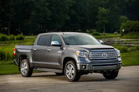 New Truck Review: 2014 Toyota Tundra Pick-up By Marty Bernstein Hot News 2013 Ford F 150 Specs And Prices Reviews Chevy Silverado Gmc Sierra Hd Gain Bifuel Cng Option Ford 250 Super Duty Platinum 4x4 Crew Cab 172 In Svt Raptor Pickup Truck 2015 2014 Chevrolet 62l V8 Estimated At 420 Hp 450 Lb Wallpapers Vehicles Hq Isuzu Dmax Productreviewcomau Autoecorating Fun Fxible Fuelefficient Compact Pickups Teslas Performance Model 3 Delivers 35 Second 060 For 78000 Hyundai Truck Innovative Writers