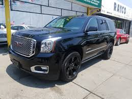 Listing ALL Cars | Find Your Next Car Bourbon And Beer A Match Made In Kentucky Ace Weekly Auto Service Truck Repair Towing Burlington Greensboro Nc 2006 Forest River Lexington 235s Class C Morgan Hill Ca French Camp New 2018 Ram 1500 Big Horn Crew Cab 24705618 Helms Used Cars Richmond Gates Outlet Epa Fuel Economy Standards Major Trucking Groups Truck Columbia Chevrolet Dealer Love New Ford F550 Super Duty Xl Chassis Crewcab Drw 4wd Vin Luxury Cars Of Dealership Ky Freightliner Business M2 106 Canton Oh 5000726795 2016 Toyota Tundra Sr5 Tss Offroad