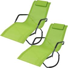 Sunnydaze Decor Gray Frame Folding Rocking Sling Outdoor Lounge Chair With  Pillow In Green (Set Of 2) Amazoncom Miart Shop Folding Outdoor Yard Pool Beach Vintage Chaise Lounge Lawnpatio Chair Alinum Webbed Sky Blue Green Sunnydaze Rocking With Headrest Pillow Patio Lounger Costway Hw54781 Mix Brown Rattan Outmax Wicker Recliner Adjustable Back Footrest Durable Easy Carry Poolside Garden Alinum Folding Webbed Chaise Lounge Chair Arms Green White Buy Neptune Cross Weave Details About Mod Fniture Everson Padded Sling In Graywhite 3 Positions Camping Foldable Bed With Sunshade Sun Canopyhigh Quality Us 10712 20 Offalinum Recling Office Portable Single Dust Proof Coverin Agreeable About Oasis Harrison