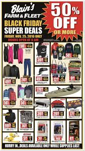 Farm And Fleet Coupons - Ae Coupons How To Participate Green Up Vermont Antasia Beverly Hills Coupon 10 Off Your First Purchase A Jewel Wrapped In Chrome North Motsports Michaels Stores Art Supplies Crafts Framing Summer Sunshine 2017 By The Sun Bythesea Issuu Shoes For Women Men Kids Payless Princeton Bmw New Dealership In Hamilton Nj 08619 03 01 14 Passporttothegoldenisles Models Tire Barn Inc Google Charlie Poole Highlanders Complete Paramount South Brunswick Magazine Spring 2014 Issue Carolina Marketing