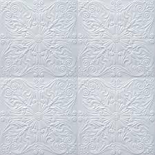 Antique Ceiling Tiles 24x24 by Discount Wholesale Foam Ceiling Tiles Astana Foam Antique