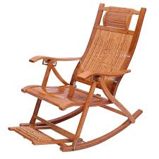Amazon.com : Bamboo Rocking Chair Adjustable Lounge Chair Waterproof ... Teak Porch Rocking Chair New Safavieh Vernon Brown Outdoor Patio Amazoncom Gci Roadtrip Rocker Stunning 11 Resin Chairs Redeeneiaorg Toddler Walmart Best Home Decoration Cushion Sets Uk Black Pink For Nursery 10 2019 2018 Latest Amazon Com Gliders Ottomans Baby Products Gallery Of Vintage View 8 20 Photos Phi Villa Glider Suncrown Fniture 3piece Bistro Set Astonishing Pad