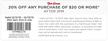 Bob Evans Coupon Code October 2019 25 Off Bob Evans Fathers Day Coupon2019 Discount Tire Store Wichita Falls Tx The Onic Nz Coupon Code Tony Robbins Mastering Influence Promo Fansedge Coupons 80 Boost Mobile Coupons Promo Codes 8 Cash Back Grabbens Twitter Where To Buy Bob Evans Usage 2018 Discounts Printable For July 2019 Journal Sentinel Pinned March 19th Second Entree 50 Off Second Breakfast October Aventura Clothing Bobevans Com Feedback Viago Discount A Kids Meal