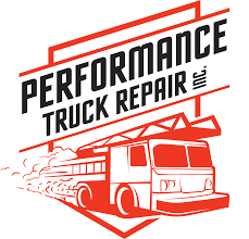 Home - Performance Truck Repair Inc. Performance Truck Bryan Home Facebook Phoenix Trucks In Sa Youtube Used 2016 Ford F350 For Sale Beville On New Herefrom Houston Performancetrucksnet Forums 550 Horsepower Fireball Silverado Package Dodge Charger Pickup Cversion Is Real Thanks To Smyth Gas Parts Garofalo Enterprises Cummins Diesel Chevy Unveils 2018 High A Corvetteinspired Bangshiftcom Event Coverage More Show From Ts Performances Ranger Raptor A Serious Offroad Too Manly Easy With Kn Air Filter And