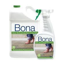 Bona Hardwood Floor Spray Mop Kit by Bona Hardwood Floor Spray Mop Kit Express Walmart Leaking