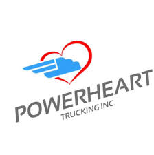 Powerheart Trucking Inc, Pasay City 2018 Thrift Trucking Mckinley Best Image Truck Kusaboshicom Mckinley School Discussed The Spokesmanreview Amazoncom Semi Ornament Home Kitchen Billhustonblog Photos Trucks Bring Leachate From Senaca Meadows National Road Safety Partnership Program Calls For Truck Safety Contact Us Bjg 2008 Sterling Lc Glider Ta Truck Tractor Day Cab Vin Tbd Shortcut Rd Conway Sc Mls 15950 And