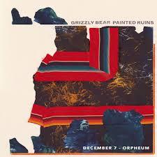 Setlist Smashing Pumpkins Glastonbury 2013 by Events The World Famous Cfox