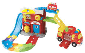 Best Kids Tech Toys | Electronic Learning Toys | VTech America Gertmenian Paw Patrol Toys Rug Marshall In Fire Truck Toy Car Overview Of Toys Firetruck Man With A Pump From Bruder Cars Amazoncom Matchbox Big Boots Blaze Brigade Vehicle Concrete Mixer Ozinga Store Kids Pedal Fire Truck Games Compare Prices At Nextag Learn Trucks For Playing Vehicles Fireman The Best Of Toddlers Pics Children Ideas Squad Water Squirting Battery Operated Engine Playmobil Feuerwehr Hydrant New Two Seats For Plastic Ride On Cartoon Building Blocks Baby Diy Learning