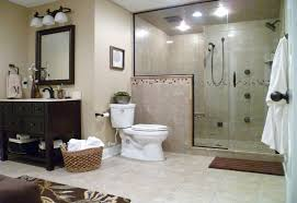 Basement Bathroom Design Photos by Your Guide To Basement Bathroom Ideas Traba Homes