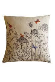 sofa cushions uk memsaheb net