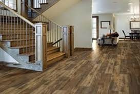 Stainmaster Vinyl Tile Chateau by Home Coventry Flooring