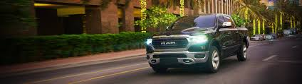 All-New 2019 Ram 1500 – Most Luxurious Ram Ever Preowned Dealership Portland Or Used Cars Luxury Motors Online How Americas Truck The Ford F150 Became A Plaything For Rich 2019 Ups Ante With Raptor Engine And More Luxurious The Luxurious Karlmann King Is Able To Put Golden Within New Trucks Ultimate Buyers Guide Motor Trend Most Pickup Truck Is 1000 2018 F 2013 Ram 1500 Nikjmilescom Gmc Sierra Denali The Best Truck Yet Youtube Limited In Segment Fullsize Pickups A Roundup Of Latest News On Five Models What Do Sleeper Cabs Longhaul Drivers Look Like