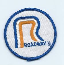 Roadway Express Big R Truck Driver Patch 2-1/2 In Alabama Motor Express Amx Inc Ashford Al Rays Truck Photos Truck Trailer Transport Freight Logistic Diesel Mack Roadway Express Trucks Hahurbanskriptco Roadway Truck At Loveland Pass A High Mountain Pass Daily Carlisle Pa Trucking Jobs Youtube Big G Shelbyville Tn Emt Star Haulers Pinterest Rigs By In Mexico Vtg America