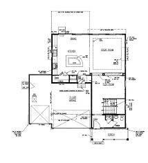 "EVstudio and Oakwood Homes Aurora Colorado ""The Yampa"