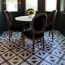 12 best cement tile images on cement tiles