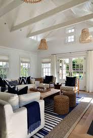 100 Beach House Interior Design Photos Cottage