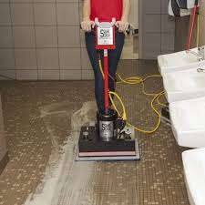 photo carpet tile cleaning machine images tile floor cleaning