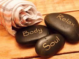 chambre d hote bien etre chambres d hôtes bien être spa et massages