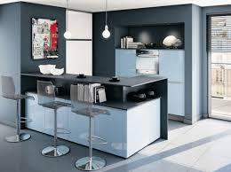 meuble bar cuisine meuble de bar cuisine je veux trouver mon tabouret de cuisine ou