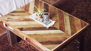 Awesome Things Can Make Wood Pallets