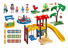 Children´s Playground - 5568 - PLAYMOBIL® United Kingdom Playmobil Horse Farm Pictures Of Horses Playmobil Country Farm Youtube Vet Visit Carry Case 5653 Playmobil Usa Take Along Horse Stable 5671 Amazoncom 123 Large Toys Games 680 Best 19854 Images On Pinterest Bunny Barn 9104 With Paddock 5221 United Kingdom Toyworld Nz Pony Range Instruction 6120