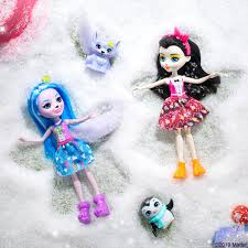 Barbie Doll Cartoon Picture Video