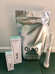 Quip Refill Pack Free | Asdela Quip Coupon Cause Faq Cc Fresh Supplies Free Delivery Quip Refill Pack Free Asdela 54 Brilliant For Weathertech Floor Mats Enjoy Bang Goyang Save Coupons Promo Discount Codes Wethriftcom Calamo 6pm Code Promo Codes June 2019 Findercom Upgrade Your Manual And Simplify Electric Start Fresh With Ringer Podcast Listeners The With Friends Like These On Apple Podcasts Best Toothbrush A Cup Of Jo Vs Sonicare Oralb Electric Teeth Sponsors Discount Fantasy Footballers