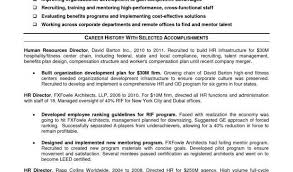 Sample Resume For College Student Fresh With No Experience Lovely