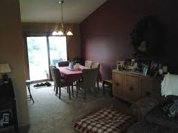 Is It Ok To Move Dining Room Table Off Center Allow Between Island And Light Fixture Will Be Centered Over No Longer