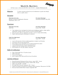 Sample High School Student Resume Math Cover Letter Free High School ... High School 3resume Format School Resume Resume Examples For Teens Templates Builder Writing Guide Tips The Worst Advices Weve Heard For Information Sample With No Experience New Template Free Students 19429 Acmtycorg How To Write The Best One Included Student 44464 Westtexasrerdollzcom Elementary Teacher Cv Editable Principal Middle Books Of A Example Floatingcityorg Fresh