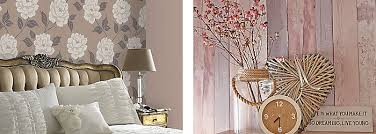 Remodell Your Home Wall Decor With Perfect Awesome Bedroom Wallpaper Ideas Bq And Become Amazing
