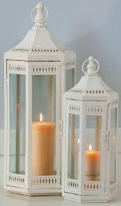 Citronella Oil Lamps Cape Town by 176 Best Lanterns Images On Pinterest Candle Lanterns