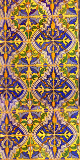 Mexican Tile Saltillo Tile Talavera Tile Mexican Tile Designs by 54 Best Talavera Tile And Mosaics Images On Pinterest Mexican
