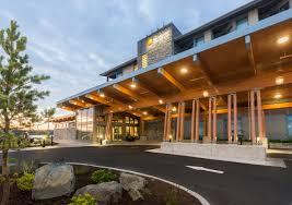 Choice Hotels Canada Rouydadnewsfo