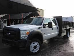 Conveyor Dump Truck And Western Star 4900 Or Kelley Blue Book Used ...