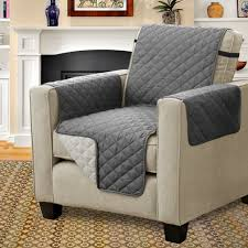 Armchair T-Cushion Slipcovers You'll Love In 2019 | Wayfair Neat Parents Reversible Black Grey Car Seat Protector Odor Free Extra Thick Padding Spill Proof Diy Upholstery Is Easier Than You Think Architectural Digest Auto Accsories Headlight Bulbs Gifts Zone Tech Pu Navy Hibiscus Wave Separate Headrest Cover Set Of 2 Best Covers Reviewed In 2019 Drivrzonecom Handmade And Stylish Replacement High Chair Covers For Graco How To Recover A Ding Room Chair Hgtv Linen Ticking Striped Slipcover With Ruffles Nicehome Luxury European Style For Hotels Home Decoration Elastic Stretchable Party Bar 4 X Clear Plastic Cushion Protectors Viotek 5level Cooling Officecar Accar Adapter Remote Install 5 Easy Steps Overstockcom