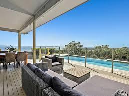 100 Bundeena Houses For Sale 3 Stunning Bush Homes With Room To Move Realestatecomau