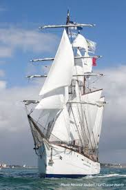 Hms Bounty Tall Ship Sinking by 1576 Best Tall Ships Images On Pinterest Tall Ships Sailing