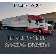 Weappreciateourdrivers - Hash Tags - Deskgram