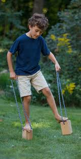 Walking Blocks | Woodworking, Toy And Gaming Easy Outdoor Space Dome Gd810 Walmartcom Backyard Playground Kids Dogs Urban Suburb Swing Barbeque Pool The Toy Thats Bring To The Er Better Living Of Week Slackline Imagine Toys Divine Then In Toddlers Uk And Year S 25 Unique Yard Ideas On Pinterest Games Kids Fun For Design And Ideas House Toys Outdoor Layout Backyard 1 Kid Pool 2 Medium Pools Large Spiral Decorating Play Using Sandboxes For