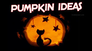 Best Pumpkin Carving Ideas Ever by 100 Great Pumpkin Carving Ideas Part 1 Youtube