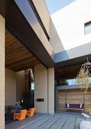 100 Casa Tierra By Serrano Monjaraz Arquitectos 6 Arch